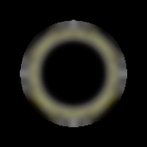 marginal_ink_